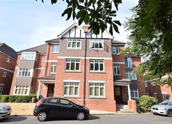Thumbnail 3 bed duplex for sale in Darwin House, 53, Wake Green Road, Moseley, Birmingham, West Midlands