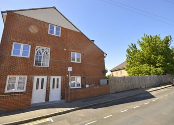 Thumbnail 4 bed flat for sale in Peel Street, Maidstone
