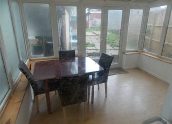 Thumbnail 3 bed semi-detached house to rent in Owen Road, Hayes, Greater London