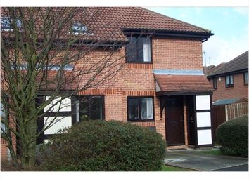 Thumbnail 2 bed terraced house to rent in Cullerne Close, Abingdon