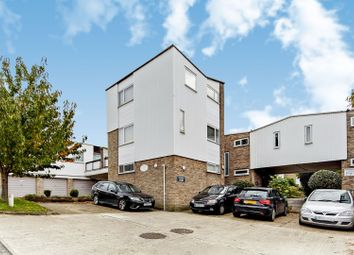 2 bed maisonette for sale in Greenview Avenue, Shirley CR0