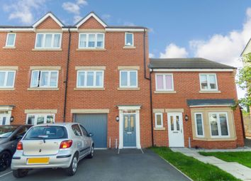 4 bed town house for sale in Mulberry Wynd, Stockton-On-Tees TS18