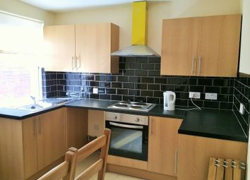 Thumbnail 5 bed terraced house to rent in Deane Road, Fairfield, Liverpool