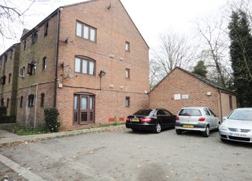 1 bed flat to rent in Crane Court, Percy Road TW7