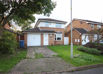 3 bed property to rent in Thistledown Close, Liverpool L17