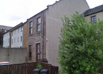Thumbnail 2 bed end terrace house to rent in Taylors Lane, Dundee
