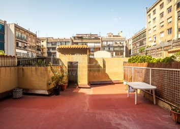 Thumbnail 2 bed apartment for sale in Roger De Lluria, Barcelona, Catalonia, Spain