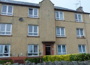 Thumbnail 1 bed flat to rent in Peffermill Road, Peffermill, Edinburgh