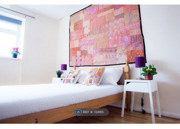 3 bed maisonette to rent in Hawthorne House, London SW1V