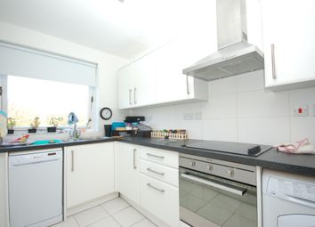 Thumbnail 2 bed flat to rent in Arica House, Slippers Place, Bermondsey
