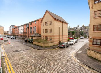 Thumbnail 2 bedroom detached house to rent in 41/2 Mitchell Street, Edinburgh