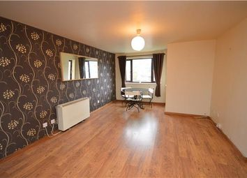 Thumbnail 2 bed flat to rent in Mullards Close, Mitcham, Surrey