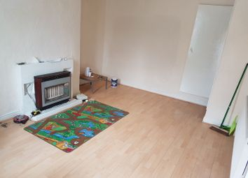 Thumbnail 3 bed terraced house to rent in Archibald Street, Bradford
