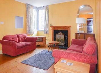 4 bed property for sale in Broad Street, Canterbury CT1