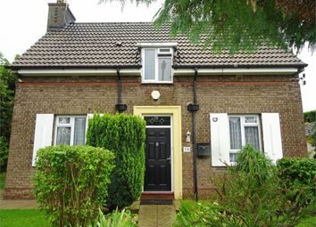 Thumbnail 3 bed detached house for sale in Bristol Road, Portishead, Bristol, Somerset