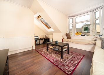 Thumbnail 1 bed flat for sale in Albert Road, Gourock
