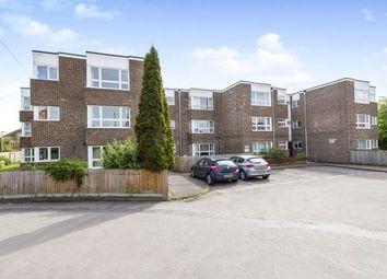 Thumbnail 2 bed flat for sale in Little Pheasants, Charlton Kings, Cheltenham, Gloucestershire