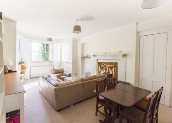 Thumbnail 2 bed property to rent in Granville Park, London