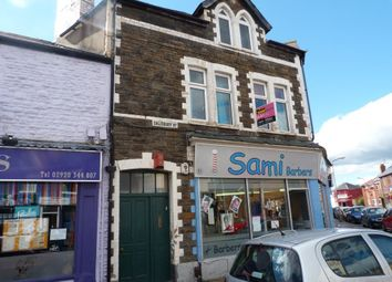 Thumbnail 7 bed flat to rent in Salisbury Road, Cathays, ( 7 Beds )