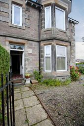 Thumbnail 5 bed semi-detached house for sale in Balhousie Street, Perth, Perthshire