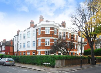 Thumbnail 2 bedroom flat to rent in South Parade, Bedford Park