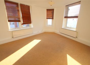 Thumbnail 2 bedroom flat to rent in Clift Road, Southville, Bristol