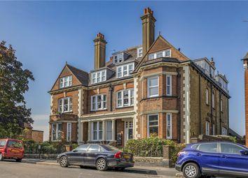 Hillfield Avenue, London N8. 2 bed flat