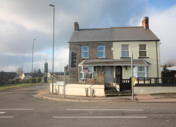 Thumbnail 3 bed property for sale in Beech Avenue, Five Acres, Coleford