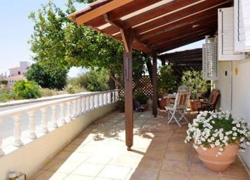 Thumbnail 2 bed bungalow for sale in Pafos Universal, Paphos (City), Paphos, Cyprus