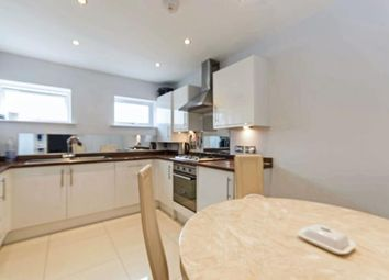 3 bed end terrace house for sale in Rossmore Road, Parkstone, Poole BH12