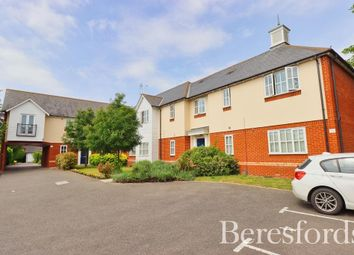 Thumbnail 1 bed flat for sale in The Dovecots, Maldon