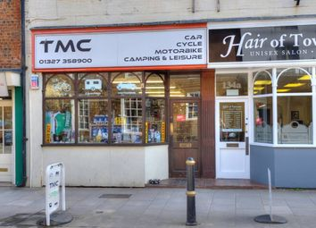 Thumbnail Retail premises for sale in Watling Street, Watling Street
