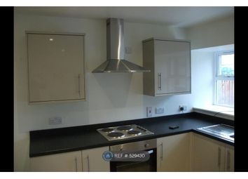 Thumbnail 1 bed flat to rent in Preston Rd, Longridge, Preston
