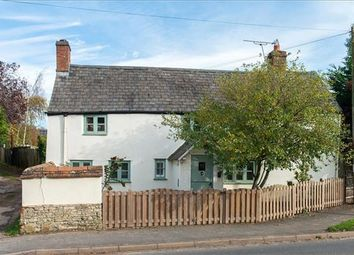 Thumbnail 2 bed detached house for sale in Banbury Road, Stratford-Upon-Avon, Warwickshire