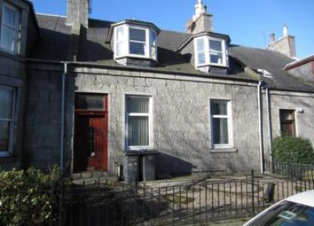 Thumbnail 2 bed maisonette to rent in Watson Street, Ground Floor Whole