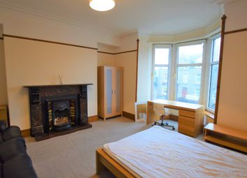 Thumbnail 5 bed flat to rent in King Street, Old Aberdeen, Aberdeen