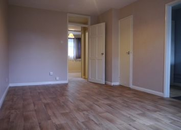 Thumbnail 1 bed flat to rent in River View, Ross On Wye