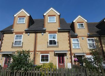 Thumbnail 3 bed property to rent in Southwood Heights, Southwood Road, Ramsgate