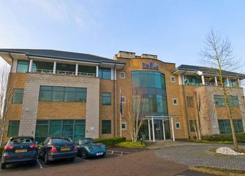 Thumbnail Office to let in Quatro House, Frimley Road, Camberley, Surrey