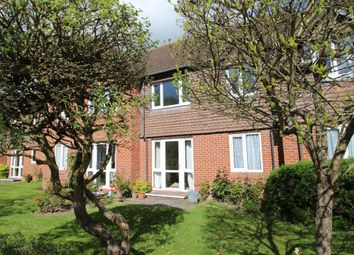 Thumbnail 2 bedroom property for sale in Terrace Road South, Binfield