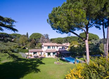 Thumbnail 4 bed villa for sale in Roma, Rome, Lazio, Italy