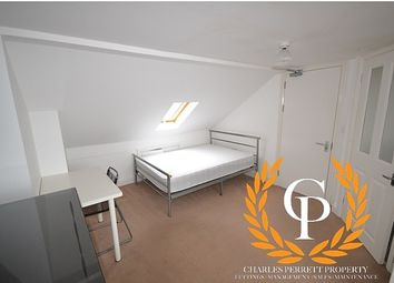 Thumbnail 3 bed property to rent in Edgeware Road, Uplands, Swansea