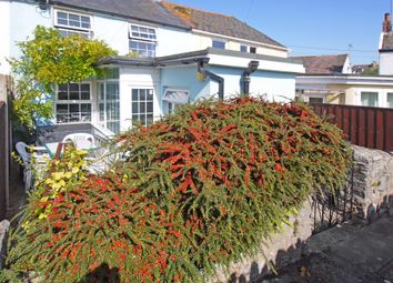 2 bed cottage for sale in Well Street, Starcross, Exeter EX6