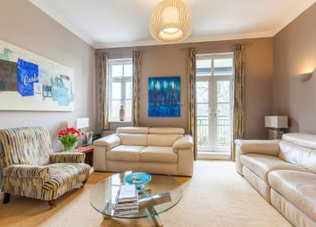 4 bed property for sale in Brockwell Park Row, Brixton, London SW2