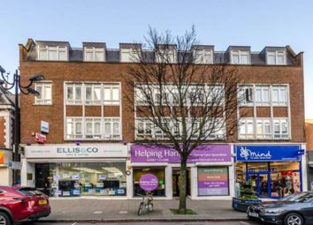 Thumbnail 1 bed flat for sale in College Road, Harrow-On-The-Hill, Harrow