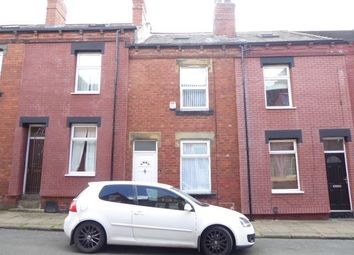 3 bed property for sale in Nowell Place, Harehills LS9