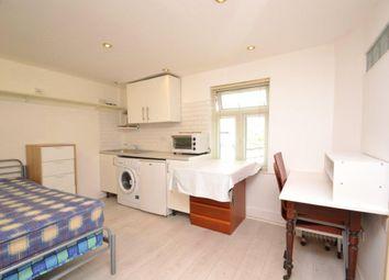 Thumbnail Studio to rent in King Street, Hammersmith