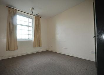 Thumbnail 2 bedroom flat for sale in Ipswich Road, Pulham Market, Diss