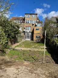Thumbnail 2 bed flat to rent in Flat, Queens Avenue, London