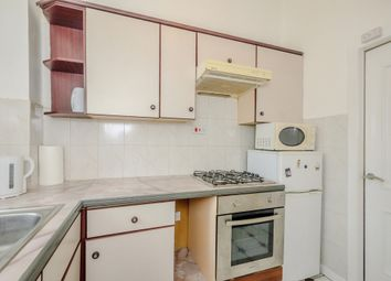 Thumbnail 1 bed flat to rent in South Bridge Street, Airdrie, Lanarkshire